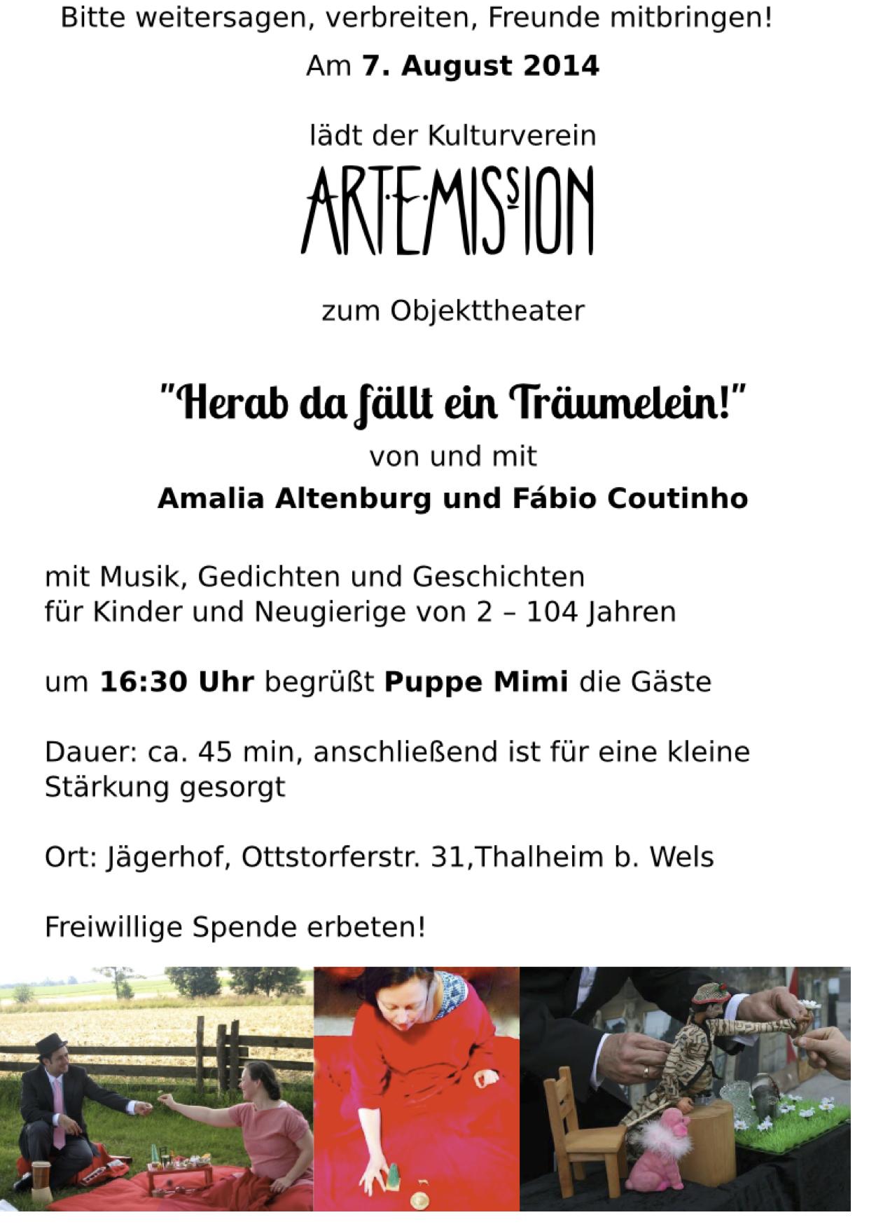 Einladung_Puppentheater